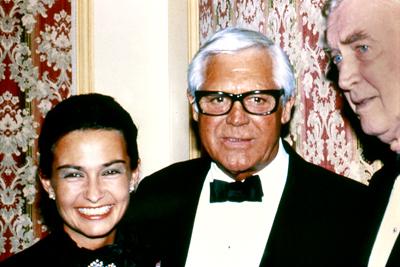 Legendary Cary Grant :...